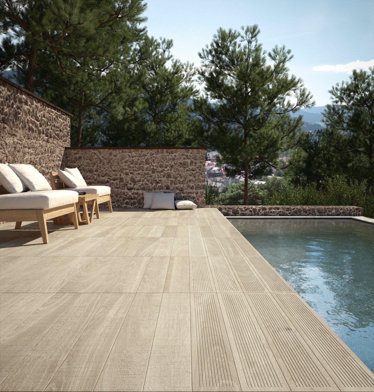 balkone und terrassen fliesen und platten. Black Bedroom Furniture Sets. Home Design Ideas
