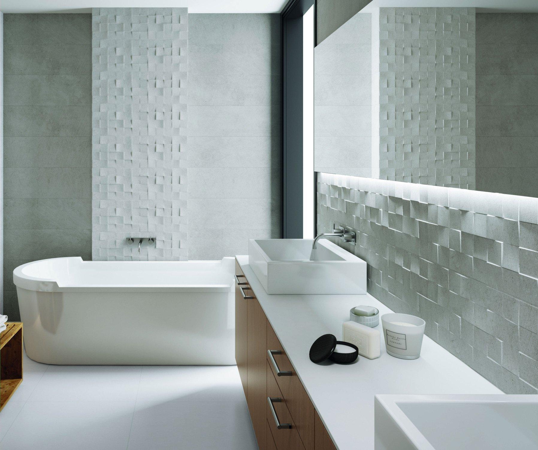 k chen und b der fliesen und platten einsatzbereiche baunetz wissen. Black Bedroom Furniture Sets. Home Design Ideas