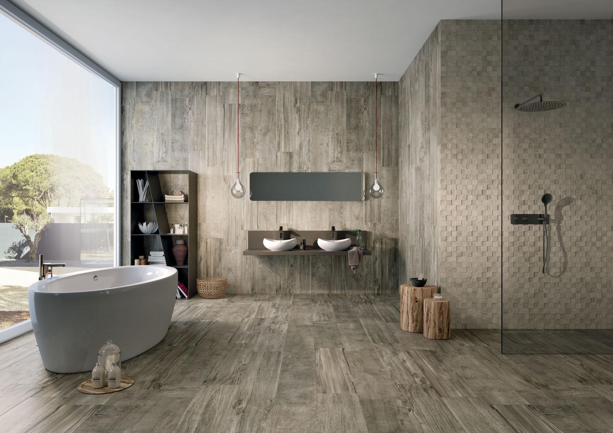 k chen und b der fliesen und platten einsatzbereiche. Black Bedroom Furniture Sets. Home Design Ideas