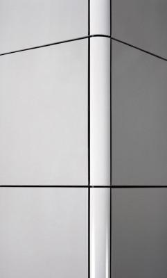 Kalibrierung Fliesen Und Platten Glossar BaunetzWissen - Fliesen kalibriert oder nicht