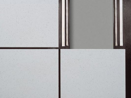 Kalibrierung Fliesen Und Platten Glossar BaunetzWissen - Kalibrierte fliesen kaufen