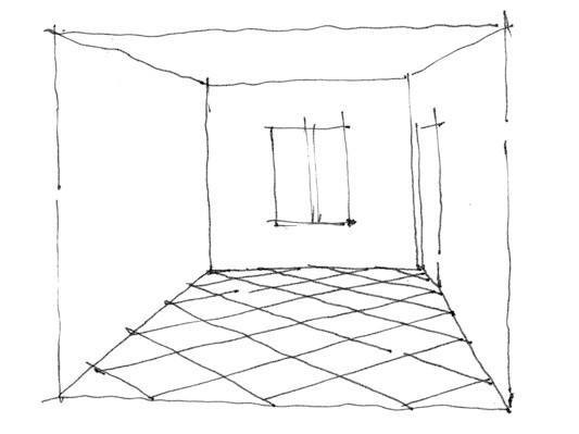 dusche rechteckig mase fliesen kollektionen von villeroy amp boch - Dusche Rechteckig Mase