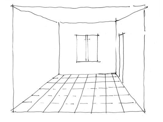 gestalten mit fliesen und platten fliesen und platten grundlagen baunetz wissen. Black Bedroom Furniture Sets. Home Design Ideas