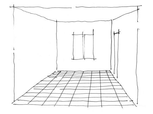 gestalten mit fliesen und platten fliesen und platten. Black Bedroom Furniture Sets. Home Design Ideas