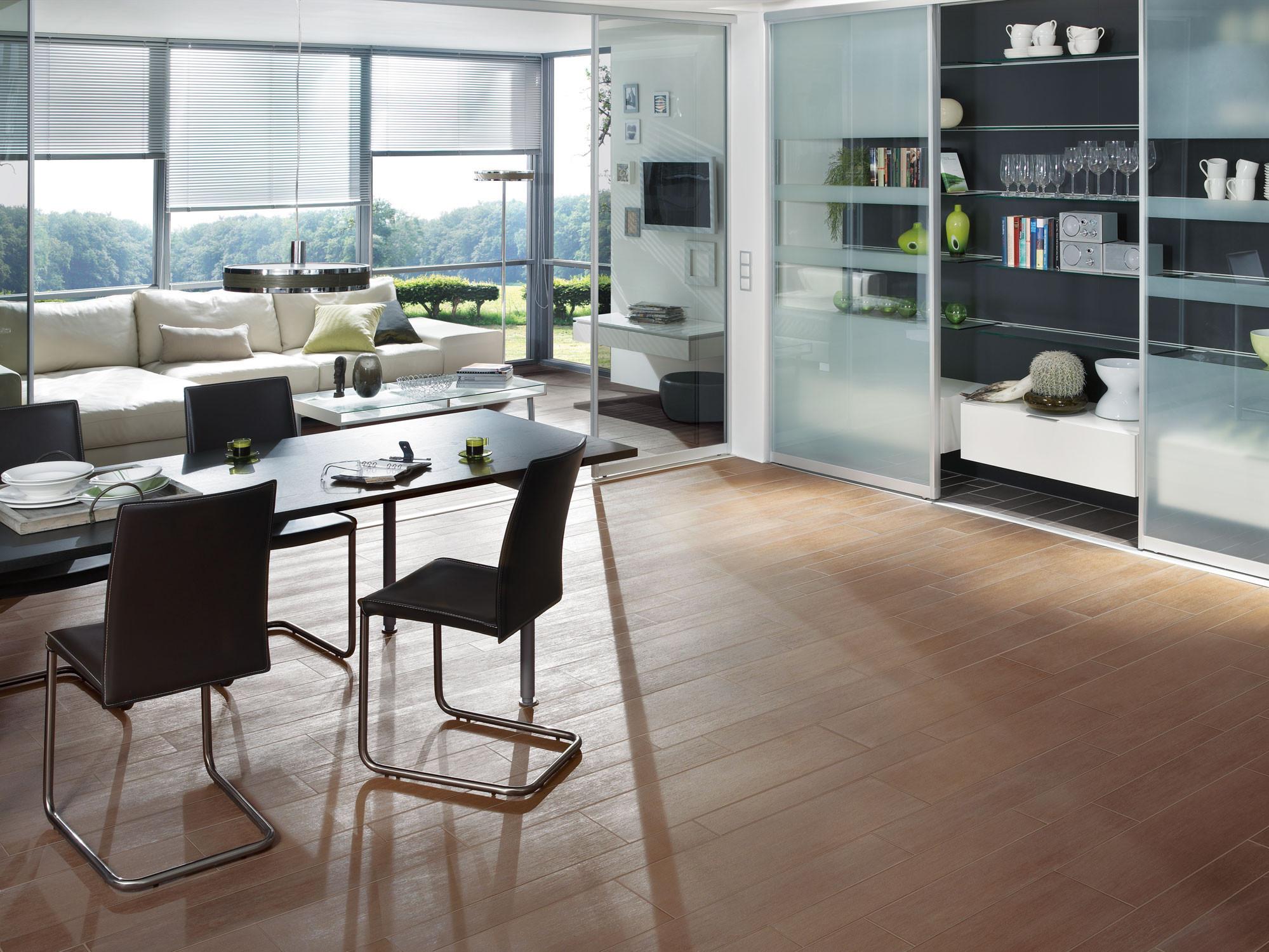 wohnr ume fliesen und platten einsatzbereiche. Black Bedroom Furniture Sets. Home Design Ideas