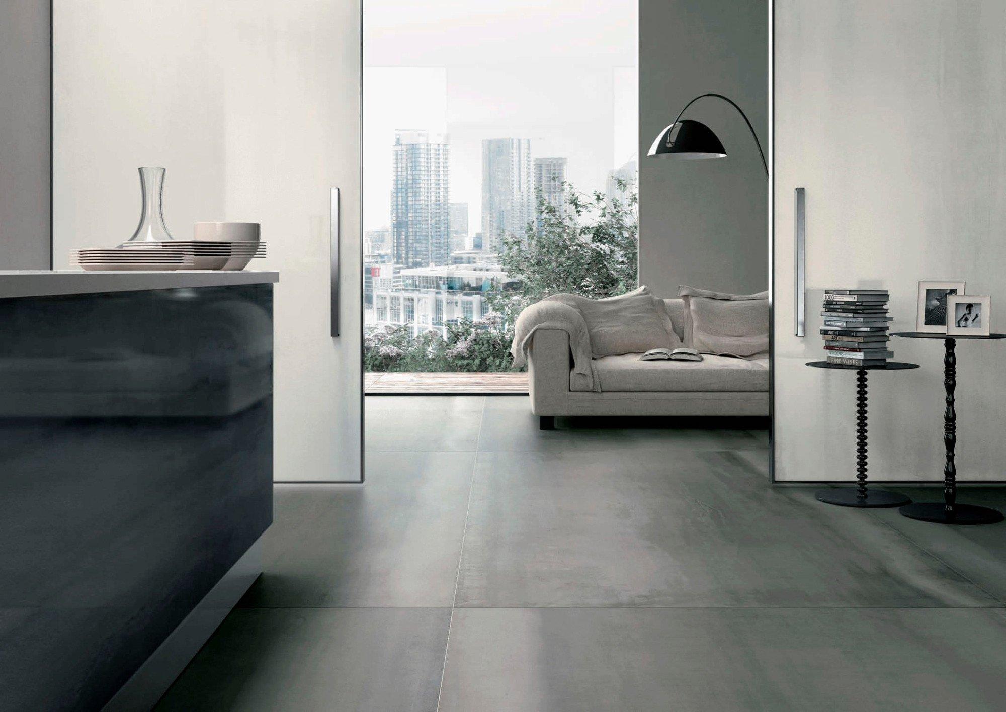 schwimmb der fliesen und platten einsatzbereiche baunetz wissen. Black Bedroom Furniture Sets. Home Design Ideas