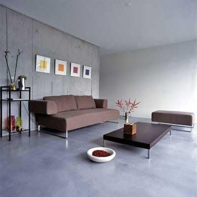 steinholz boden glossar baunetz wissen. Black Bedroom Furniture Sets. Home Design Ideas