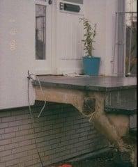 balkon und loggienverglasungen altbau energieeinsparung baunetz wissen. Black Bedroom Furniture Sets. Home Design Ideas