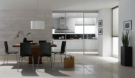 keramische fliesen und platten fliesen und platten glossar baunetz wissen. Black Bedroom Furniture Sets. Home Design Ideas