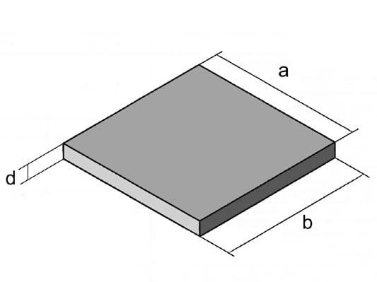 werkma fliesen und platten glossar baunetz wissen. Black Bedroom Furniture Sets. Home Design Ideas