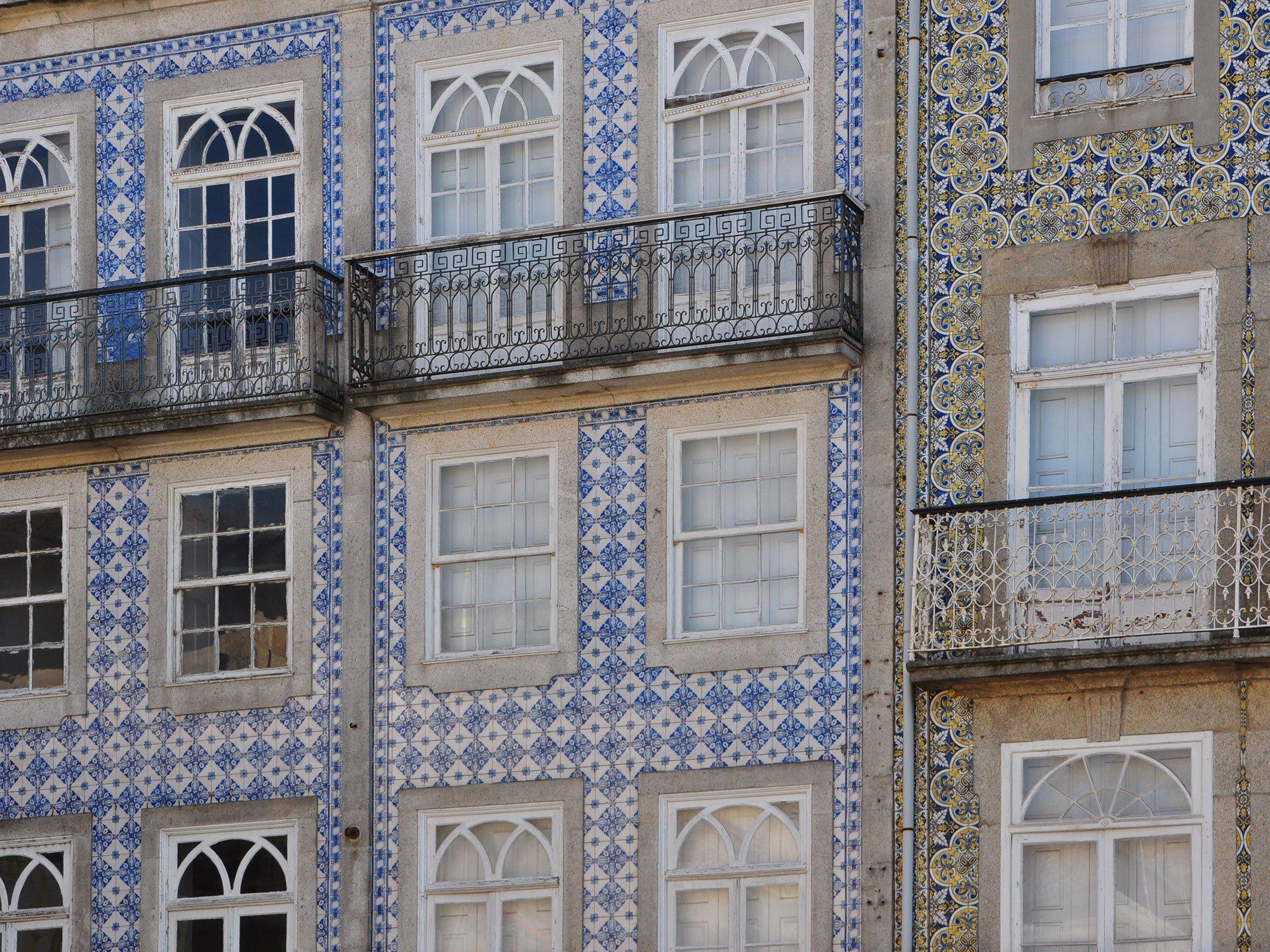 Fassadenkonstruktion Angemörtelte Fassade Fliesen Und Platten - Fassaden fliesen kaufen