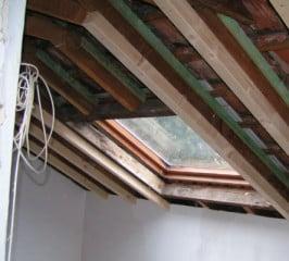 first und gratrolle aus aluminium geneigtes dach news produkte baunetz wissen. Black Bedroom Furniture Sets. Home Design Ideas