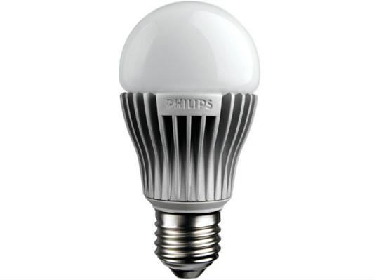 led lampen elektro beleuchtung baunetz wissen. Black Bedroom Furniture Sets. Home Design Ideas