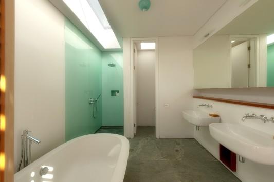 Kleines Badezimmer: Genug platz auf engstem raum kleine baeder ...