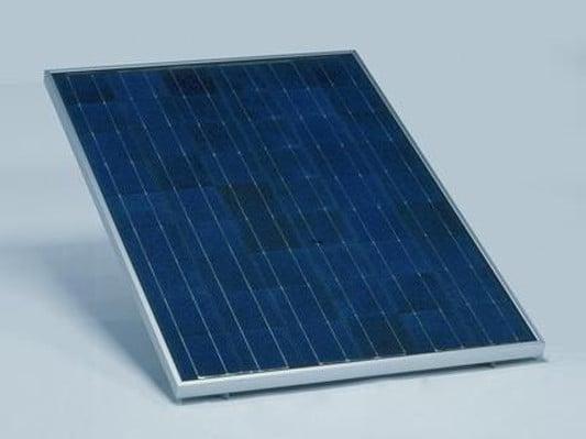 solarmodule solar glossar baunetz wissen. Black Bedroom Furniture Sets. Home Design Ideas