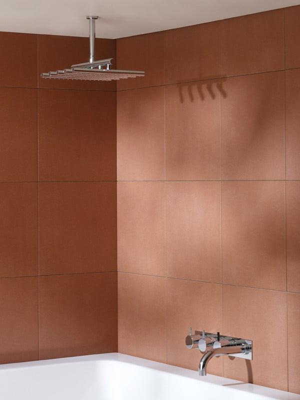 armaturen arten und funktionen bad und sanit r armaturen baunetz wissen. Black Bedroom Furniture Sets. Home Design Ideas
