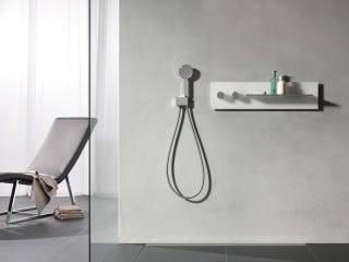abmessungen von sanit robjekten bad und sanit r planungsgrundlagen baunetz wissen. Black Bedroom Furniture Sets. Home Design Ideas