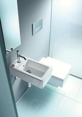 handwaschbecken und waschtische bad und sanit r waschpl tze baunetz wissen. Black Bedroom Furniture Sets. Home Design Ideas