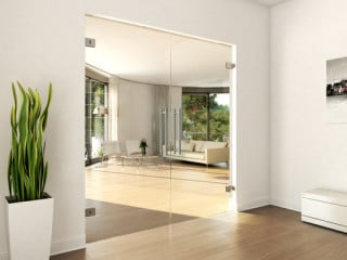 zapfenb nder beschl ge t rbeschl ge baunetz wissen. Black Bedroom Furniture Sets. Home Design Ideas