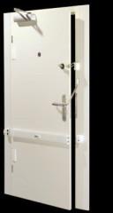 Schwingflügelfenster detail  Schwingflügelfenster | Beschläge | Glossar | Baunetz_Wissen
