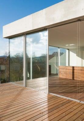 Fenster Ohne Rahmen schiebefenster ohne sichtbaren rahmen beschläge produkte