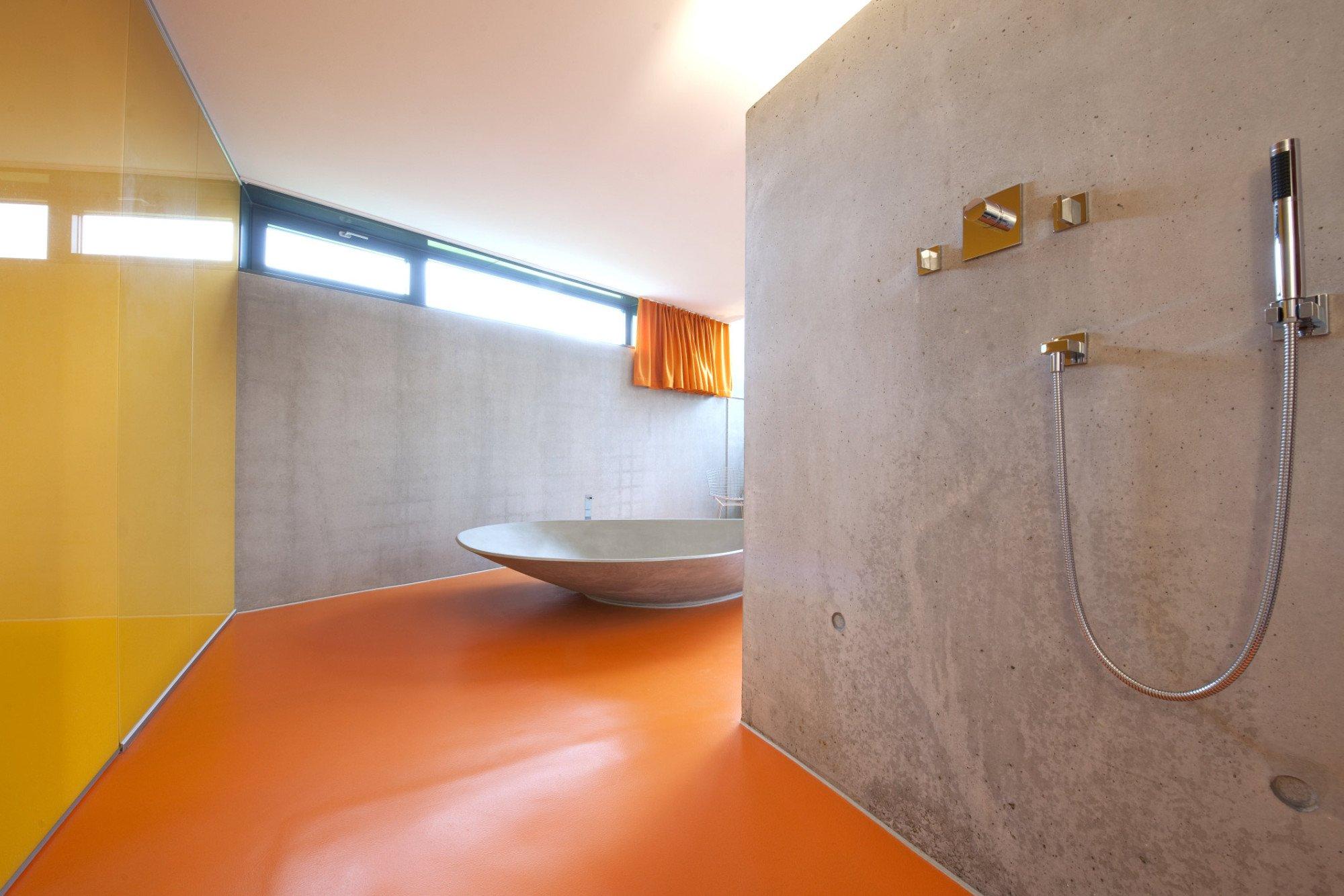 baustoff des 20 und 21 jahrhunderts beton einf hrung baunetz wissen. Black Bedroom Furniture Sets. Home Design Ideas