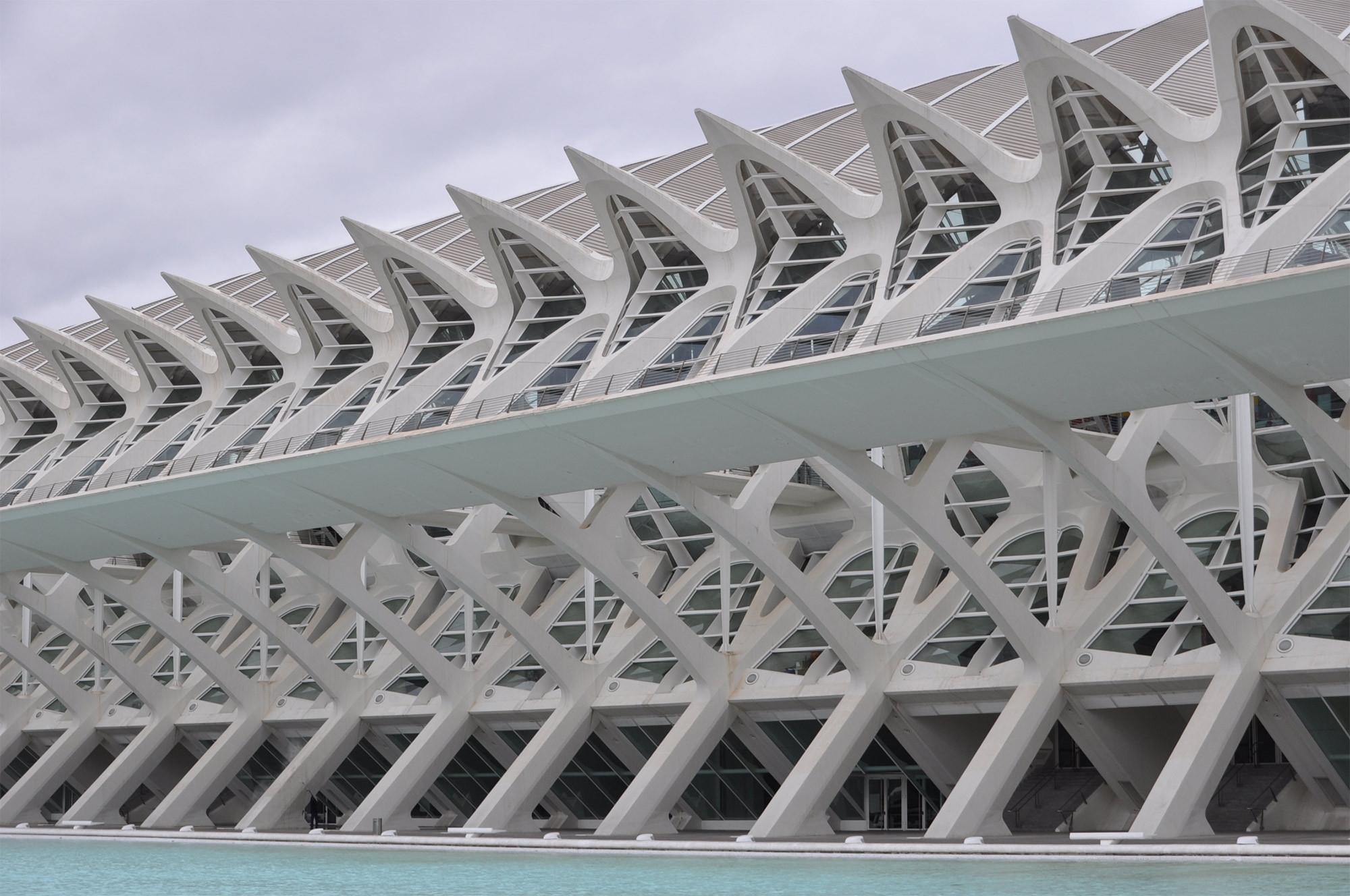 Baustoff des 20 und 21 jahrhunderts beton einf hrung - Beruhmte architekten des 21 jahrhunderts ...