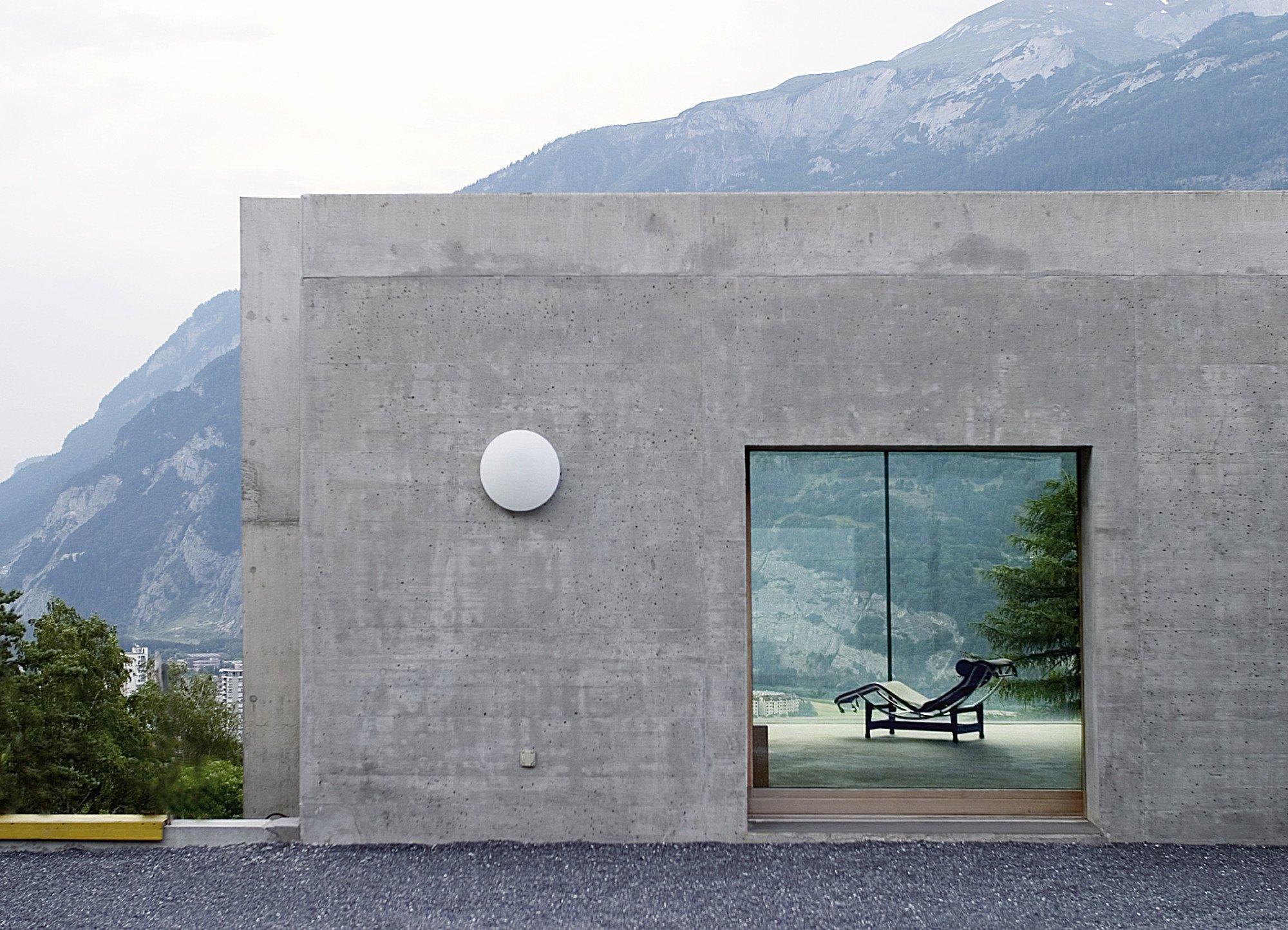 leichtbeton beton betonarten baunetz wissen. Black Bedroom Furniture Sets. Home Design Ideas