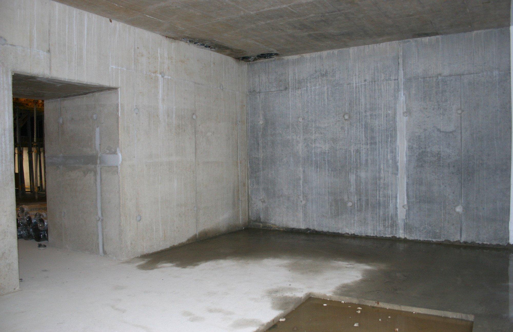 hochleistungsbeton beton betonarten baunetz wissen. Black Bedroom Furniture Sets. Home Design Ideas