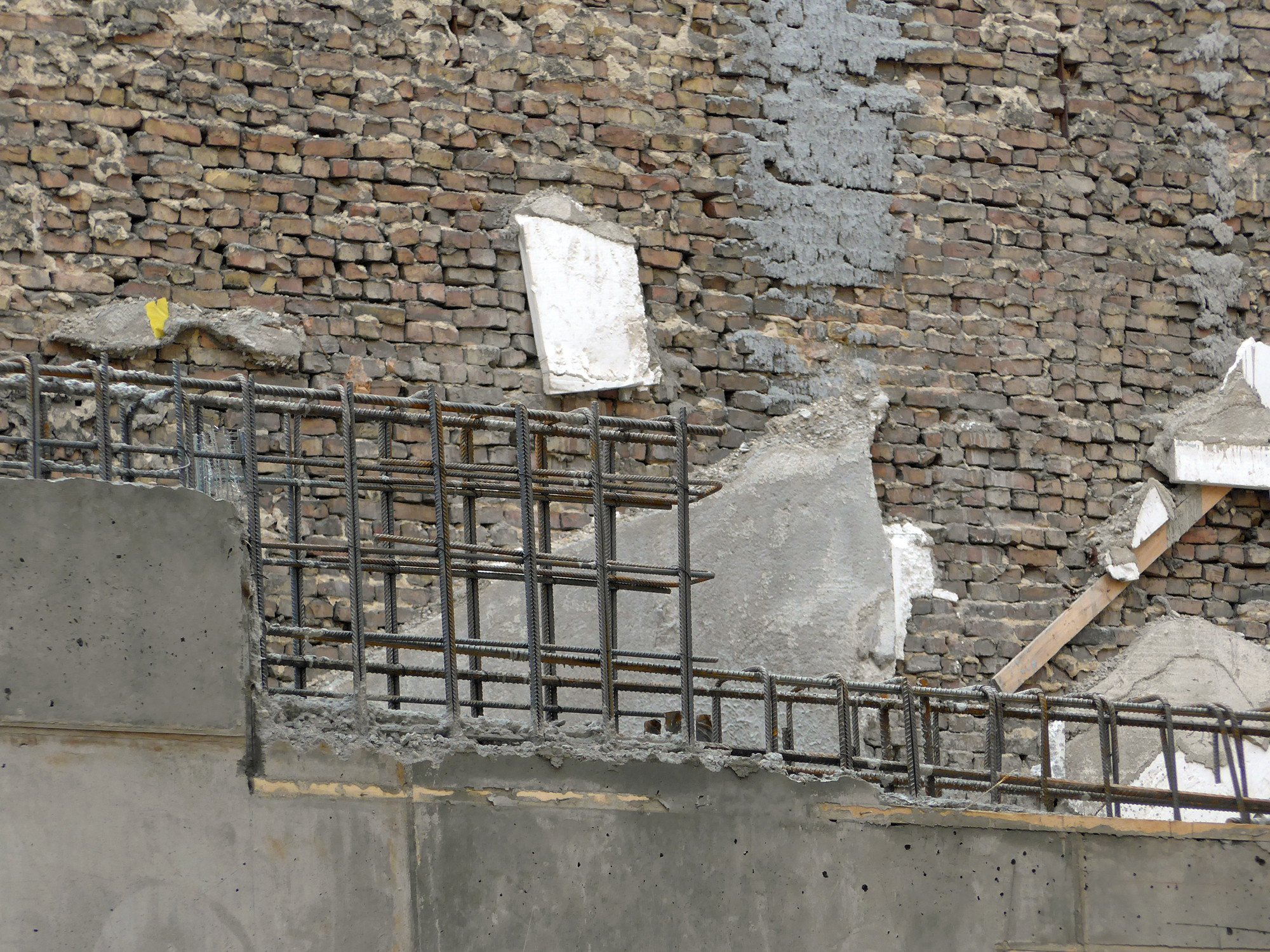 armierung streifenfundament bewehrung der bodenplatte fundament bau extrastabiles fundament f. Black Bedroom Furniture Sets. Home Design Ideas