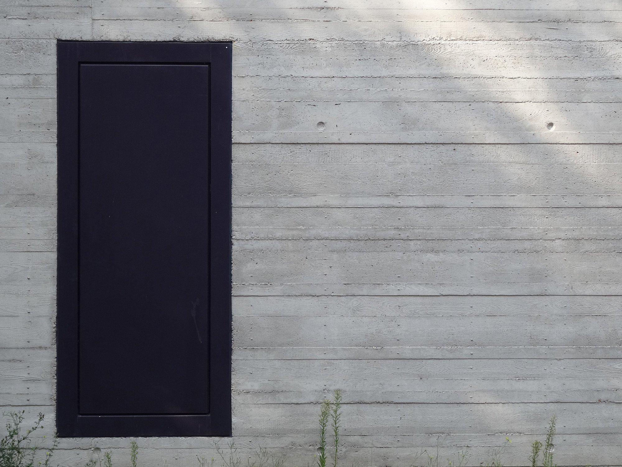 saugende und nicht saugende schalungen beton schalungen baunetz wissen. Black Bedroom Furniture Sets. Home Design Ideas