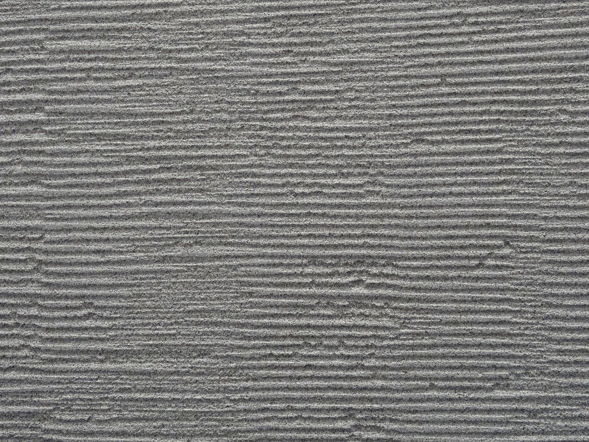 handwerkliche bearbeitung beton oberfl chen baunetz. Black Bedroom Furniture Sets. Home Design Ideas