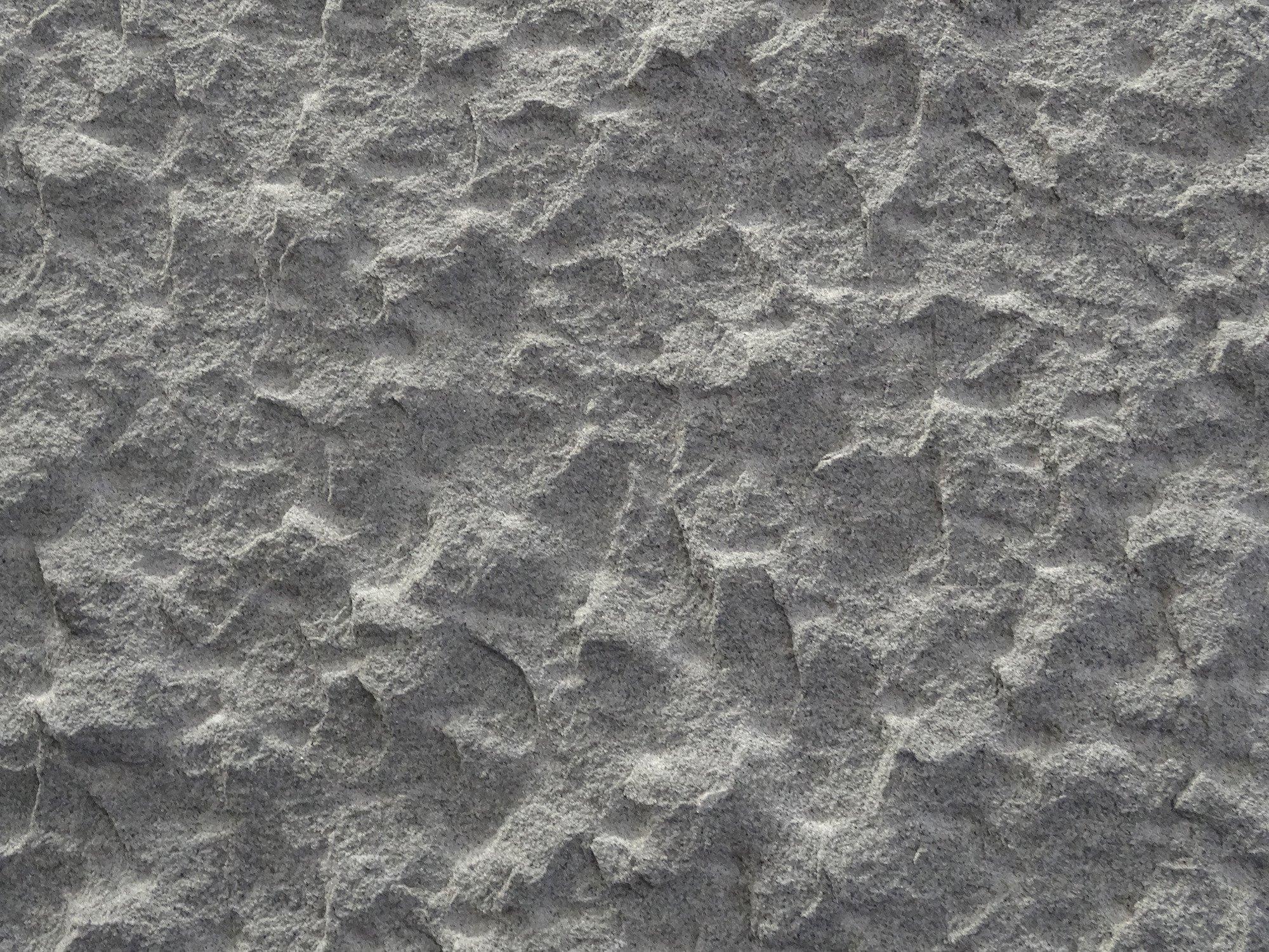 handwerkliche bearbeitung beton oberfl chen baunetz wissen. Black Bedroom Furniture Sets. Home Design Ideas