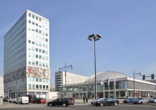 Fußboden Krause In Osnabrück ~ Firmenzentrale kaffee partner in osnabrück beton büro verwaltung