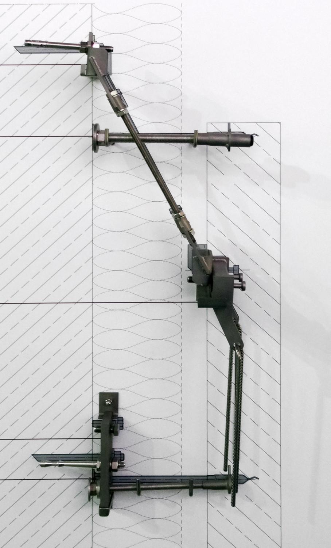 Sandwichelemente Und Fassaden Beton Elementbau