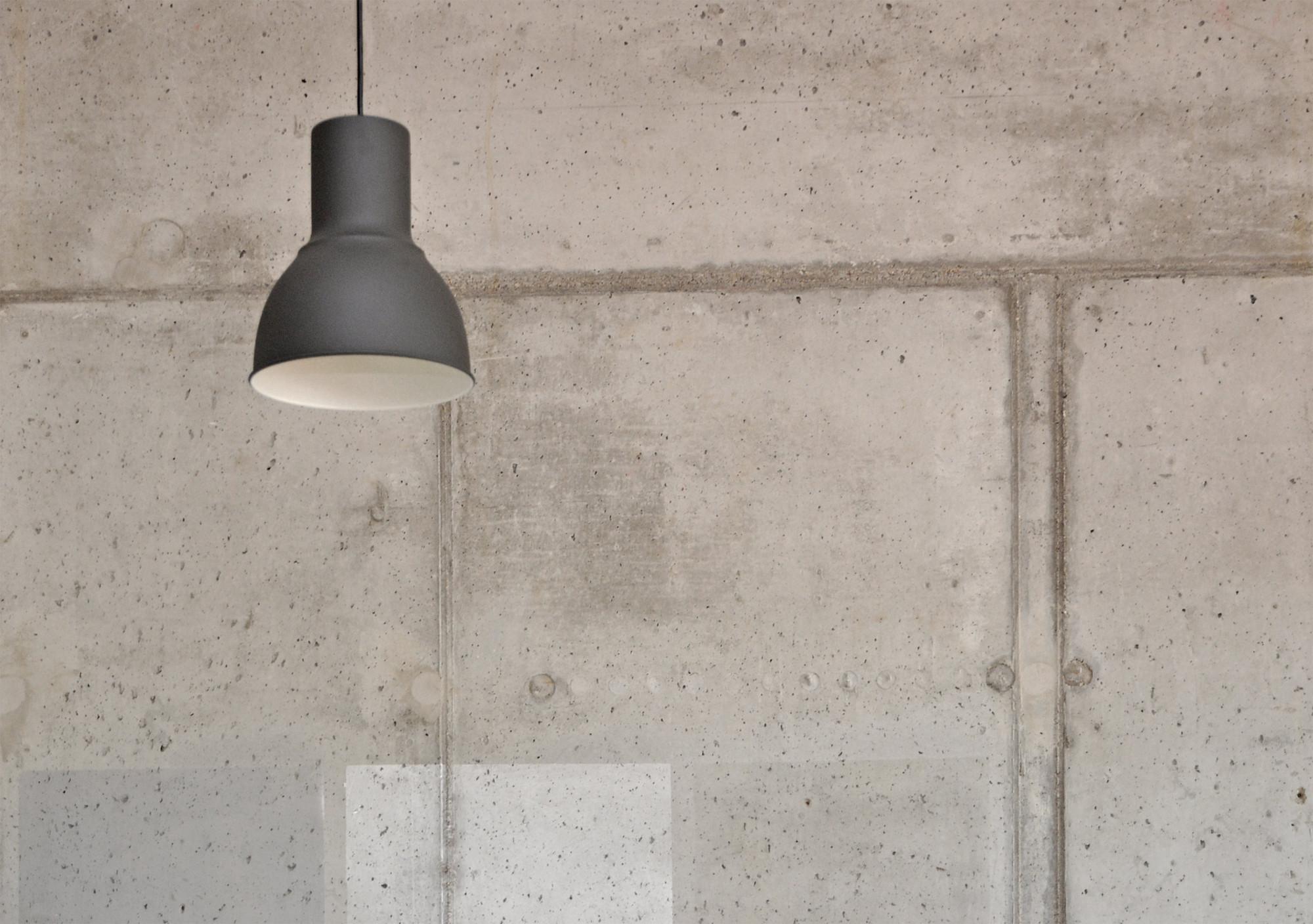 fugenausbildung beton fugen baunetz wissen. Black Bedroom Furniture Sets. Home Design Ideas