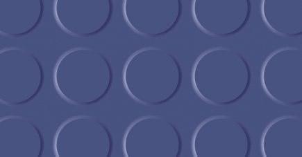 Herstellung Und Bestandteile Von Kautschukbelagen Boden Gummi