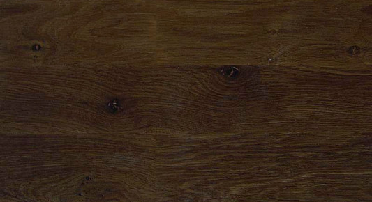 massivparkett 10 mm boden parkett baunetz wissen. Black Bedroom Furniture Sets. Home Design Ideas