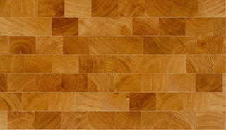 Fußboden Aus Holzscheiben ~ Holzscheiben groß garteneinfassung bretter