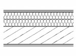 oberste geschossdecke nachtr glich d mmen d mmstoffe. Black Bedroom Furniture Sets. Home Design Ideas