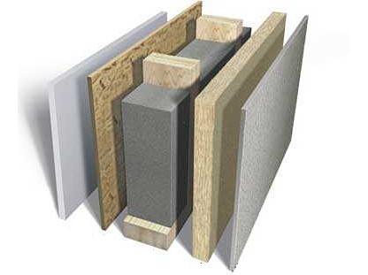 w rmed mmverbundsystem d mmstoffe wand baunetz wissen. Black Bedroom Furniture Sets. Home Design Ideas