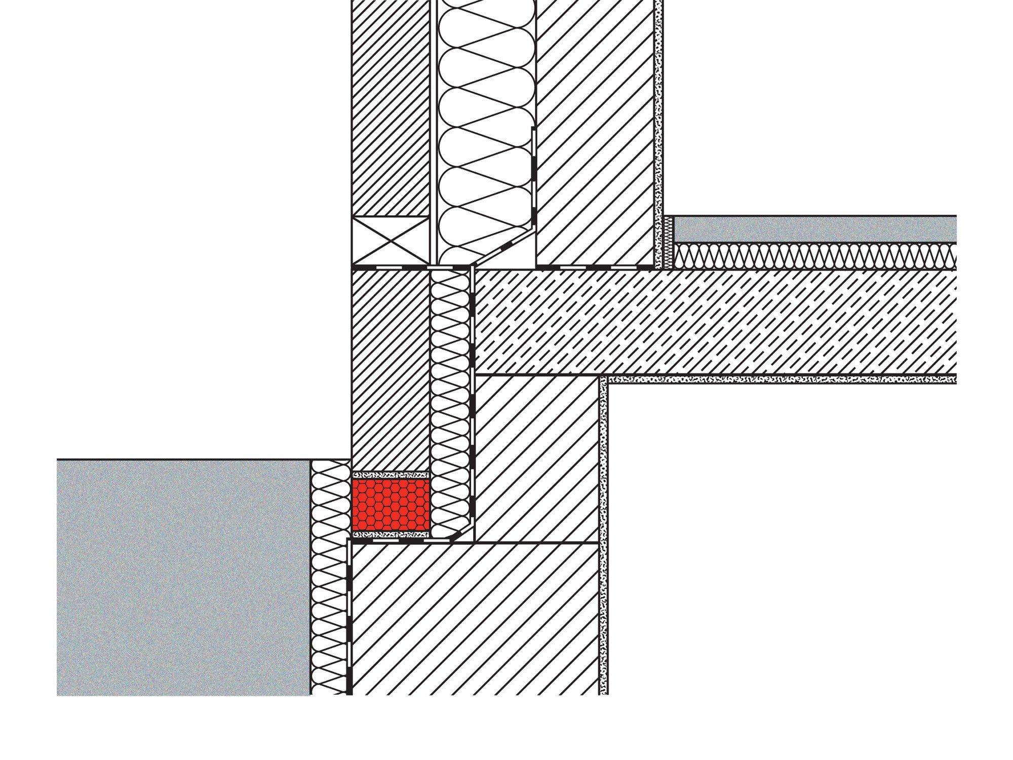 fu bodenaufbau keller keller tieferlegen und fussbodenaufbau mit heizung passt dieser fu. Black Bedroom Furniture Sets. Home Design Ideas