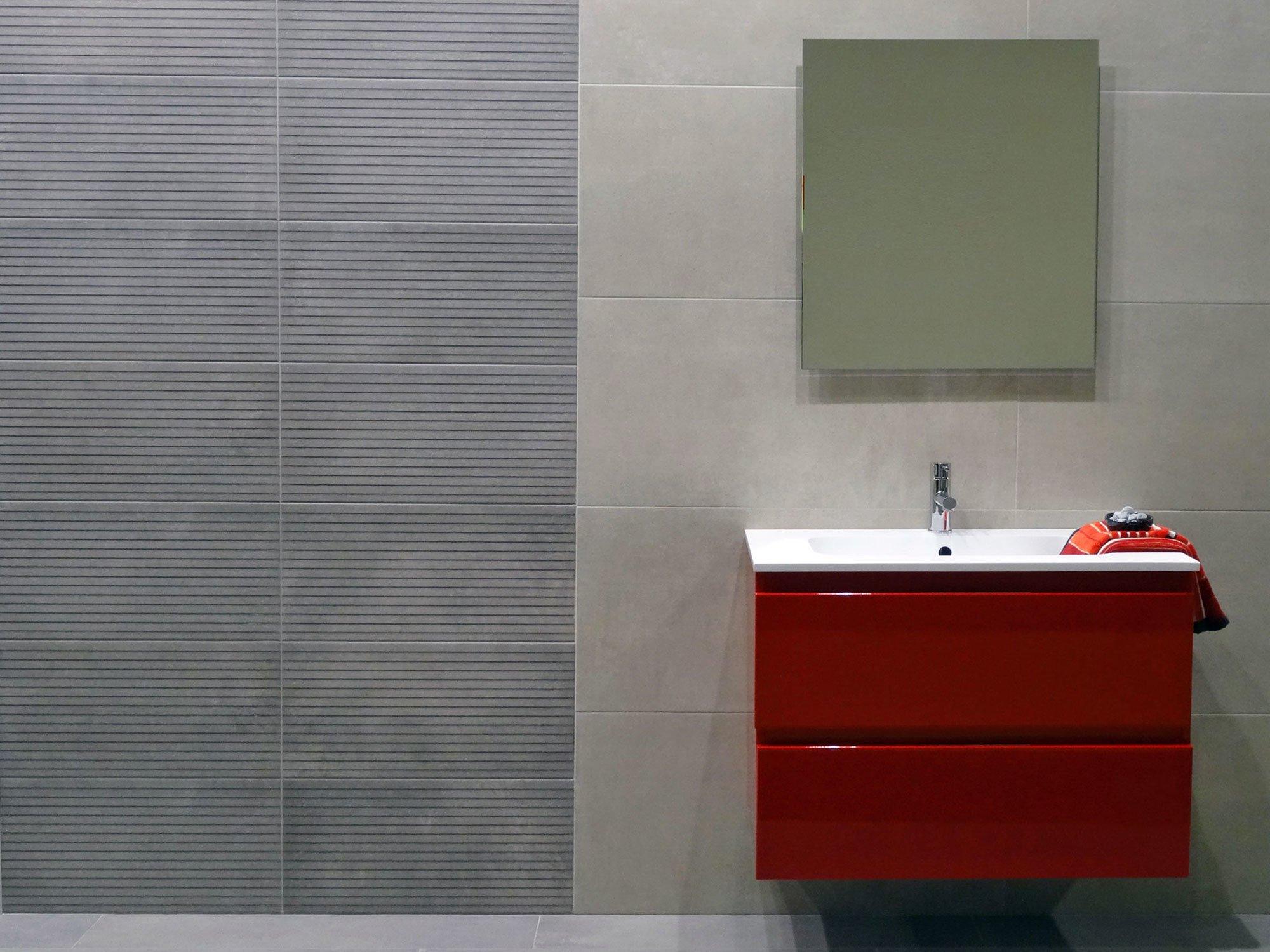 Elektroinstallation In Raumen Mit Badewanne Oder Dusche Elektro Elektroinstallation In Gebauden Baunetz Wissen
