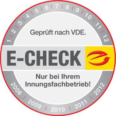 Gut bekannt Schutzarten – IP-Code | Elektro | Schutz | Baunetz_Wissen HP76
