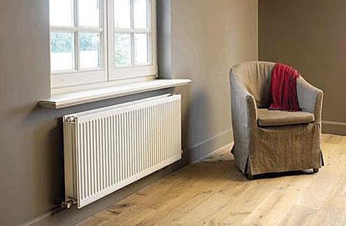 w rmeabgabe geb udetechnik heizung baunetz wissen. Black Bedroom Furniture Sets. Home Design Ideas
