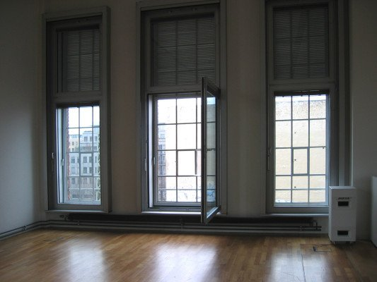 energetische sanierung von fenstern altbau energieeinsparung baunetz wissen. Black Bedroom Furniture Sets. Home Design Ideas