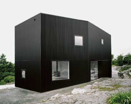 aluminium oberfl chenbehandlung fassade materialien baunetz wissen. Black Bedroom Furniture Sets. Home Design Ideas