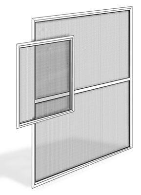 Geöffnete tür zeichnen  Schlösser und Schließanlagen - Türen | Fenster und Türen ...