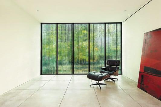 sichtschutz wohnzimmer cool sichtschutz wohnzimmer modern dekoo with sichtschutz wohnzimmer. Black Bedroom Furniture Sets. Home Design Ideas