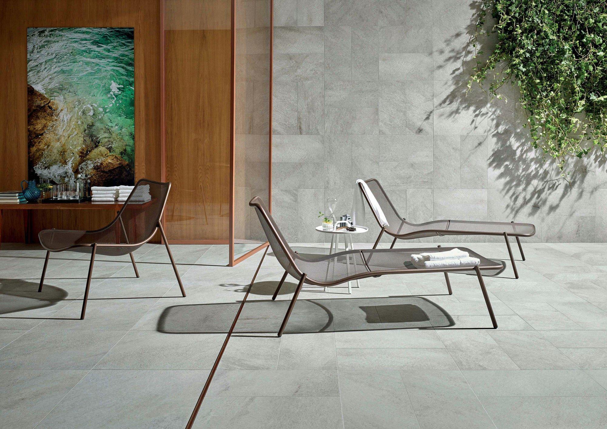 rutschhemmung und trittsicherheit fliesen und platten. Black Bedroom Furniture Sets. Home Design Ideas
